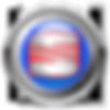 Катализатор SEAT нейтрализатор каталический, сажевый фильтр продать дорого: www.kat63.com