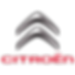 Катализатор CITROEN ПРОДАТЬ, внутренности с него, сами потроха с каталического б/у Нейтрализатора, железный и Керамический кат, Сажевый фильтр: www.kat63.com . КАТ63 - самые высокие цены!