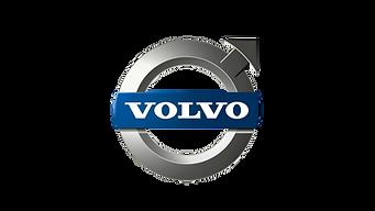 КАТ63: Купим б/у катализаторы Volvo в Самаре ДОРОГО