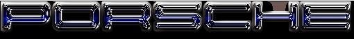 ПРОДАТЬ КАТАЛИЗАТОР Porsche, Chevrolet, Audi, Alfa Romeo, IVECO, ISUZU, PEUGEOT, LANCIA, KIA, Volkswagen, Volvo, Toyota, Suzuki, СДАТЬ каталическиЙ нейтрализатор  Fiat, SEVEL, сажевыЙ фильтр Subaru, SMART, Skoda, SEAT, SAAB, RANGE ROVER, Renault, PSA, Citroen, Opel, Nissan, Mitsubishi, Mercedes-Benz, MAZDA, Land Rover, Jaguar, Honda, Ford, Lexus, Acura, Bentley, Cadillac, Chery, Daewoo, Dodge, GAZ, Geely, Hawtai, Infiniti, Jeep, Lifan, Lincoln, Mazda, Mini, SsangYong, UAZ, VAZ: www.kat63.com . KAT63 - самые высокие цены на КАТАЛИЗАТОРЫ!