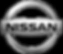 Купим КАТАЛИЗАТОР Nissan, Mitsubishi, Mercedes-Benz, MAZDA Lexus Land Rover Acura Alfa Romeo Audi Bentley BMW Cadillac Chery Chevrolet Citroen Daewoo Dodge Fiat Ford GAZ Geely Hawtai Honda Hyundai Infiniti Jaguar Jeep Lifan Lincoln Mazda Mini Opel Peugeot Porsche Renault Skoda SsangYong Subaru Suzuki Toyota UAZ VAZ Volkswagen Volvo : www.kat63.com . КАТ63 - самые высокие цены на каты !