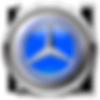 Катализатор MERCEDES нейтрализатор каталический, сажевый фильтр продать дорого: www.kat63.com