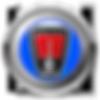 Катализатор RANGE ROVER нейтрализатор каталический, сажевый фильтр продать дорого: www.kat63.com