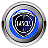 Lancia (Лянча)
