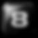 Каталический нейтрализатор Mercedes-Benz б\у за 1950руб/кг