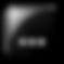 КАТ63: Сажевый фильтр Mercedes-Benz б\у за 700руб/кг
