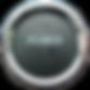 продать б/у катализатор Lexus Land Rover Acura Alfa Romeo Audi Bentley BMW Cadillac Chery Chevrolet Citroen Daewoo Dodge Fiat Ford GAZ Geely Hawtai Honda Hyundai Infiniti Jaguar Jeep Lifan Lincoln Mazda Mercedes-Benz Mini Mitsubishi Nissan Opel Peugeot Porsche Renault Skoda SsangYong Subaru Suzuki Toyota UAZ VAZ Volkswagen Volvo : www.kat63.com . КАТ63 - самые высокие цены на каты!