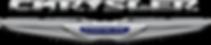 Катализатор CHRYSLER ПРОДАТЬ, внутренности с него, сами потроха с каталического б/у Нейтрализатора, железный и Керамический кат, Сажевый фильтр: www.kat63.com . КАТ63 - самые высокие цены!