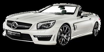 Каталический нейтрализатор Mercedes-Benz б\у за 3200руб/кг