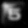 Каталический нейтрализатор Mercedes-Benz б\у за 1350руб/кг