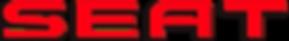 Катализатор SEAT ПРОДАТЬ, внутренности с него, сами потроха с каталического б/у Нейтрализатора, железные и Керамические катализаторы с немецких, американских, японских и корейских авто, Сажевые фильтры: www.kat63.com . КАТ63 - самые высокие цены на каты !
