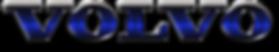 Катализатор Volvo ПРОДАТЬ, внутренности с него, сами потроха с каталического б/у Нейтрализатора, железные и Керамические катализаторы с немецких, американских, японских и корейских авто, Сажевые фильтры: www.kat63.com . КАТ63 - самые высокие цены на каты!