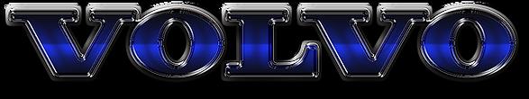 КАТ63: ПРОДАТЬ КАТАЛИЗАТОР Volvo, Toyota, Suzuki, СДАТЬ каталическиЙ нейтрализатор  Fiat, SEVEL, сажевыЙ фильтр Subaru, SMART, Skoda, SEAT, SAAB, RANGE ROVER, Renault, PEUGEOT, PSA, Citroen, Opel, Nissan, Mitsubishi, Mercedes-Benz, MAZDA, Land Rover, Jaguar, Honda, Ford, Volkswagen, Lexus, Acura, Alfa Romeo, Audi, Bentley, Cadillac, Chery, Chevrolet, Daewoo, Dodge, GAZ, Geely, Hawtai, Infiniti, Jeep, Lifan, Lincoln, Mazda, Mini, Porsche, SsangYong, UAZ, VAZ: www.kat63.com . KAT63 - самые высокие цены на КАТАЛИЗАТОРЫ!