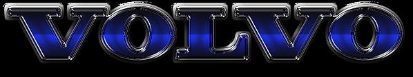 КУПИМ КАТАЛИЗАТОР Volvo, Toyota, Suzuki, каталическиЙ нейтрализатор  Fiat, SEVEL, сажевыЙ фильтр Subaru, SMART, Skoda, SEAT, SAAB, RANGE ROVER, Renault, PEUGEOT, PSA, Citroen, Opel, Nissan, Mitsubishi, Mercedes-Benz, MAZDA, Land Rover, Jaguar, Honda, Ford, Volkswagen, Lexus, Acura, Alfa Romeo, Audi, Bentley, Cadillac, Chery, Chevrolet, Daewoo, Dodge, GAZ, Geely, Hawtai, Infiniti, Jeep, Lifan, Lincoln, Mazda, Mini, Porsche, SsangYong, UAZ, VAZ: www.kat63.com . KAT63 - самые высокие цены на КАТАЛИЗАТОРЫ!