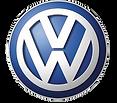КАТ63: ПРОДАТЬ КАТАЛИЗАТОР  Volkswagen, Volvo, Toyota, Suzuki, СДАТЬ каталическиЙ нейтрализатор  Fiat, SEVEL, сажевыЙ фильтр Subaru, SMART, Skoda, SEAT, SAAB, RANGE ROVER, Renault, PEUGEOT, PSA, Citroen, Opel, Nissan, Mitsubishi, Mercedes-Benz, MAZDA, Land Rover, Jaguar, Honda, Ford, Lexus, Acura, Alfa Romeo, Audi, Bentley, Cadillac, Chery, Chevrolet, Daewoo, Dodge, GAZ, Geely, Hawtai, Infiniti, Jeep, Lifan, Lincoln, Mazda, Mini, Porsche, SsangYong, UAZ, VAZ: www.kat63.com . KAT63 - самые высокие цены на КАТАЛИЗАТОРЫ!