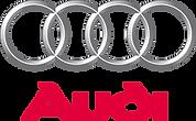 Нейтрализатор каталический, сажевый фильтр, Катализатор AUDI продать: www.kat63.com