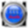Катализатор AUDI продать дорого: www.kat63.com