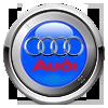 Катализатор AUDI купим дорого : www.kat63.com