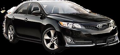 Купим б/у катализаторы Toyota по самым высоким ценам в Самаре. Вырезанные, выбитые, в корпусе катализаторы.  Керамические, железные катализаторы, сажевый фильтр, все виды и типы.  Подробности на сайте: www.kat63.com