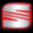 Катализатор и Сажевый фильтр SEAT б\у КУПИМ в Самаре