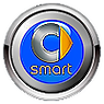 Smart (Смарт)
