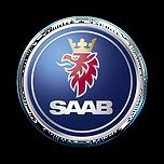 КАТ63: Принимаем вырезанные, выбитые и в корпусе катализаторы SAAB. Интересует лишь сама начинка, внутренности...