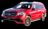 """Керамическая масса с катализатора Mercedes-Benz не должна иметь посторонних предметов (асбеста, паронита,""""ваты"""", металлической сетки, песка, цемента, сажи и т.д,и т.п.)"""