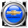 Катализатор CHEVROLET купим дорого : www.kat63.com