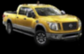 KAT63: Катализатор и Сажевый фильтр Nissan б\у КУПИМ