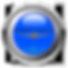 Катализатор CHRYSLER, нейтрализатор каталический, сажевый фильтр продать дорого: www.kat63.com