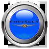 Каталический нейтрализатор CHRYSLER купим дорого: www.kat63.com