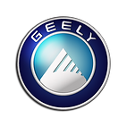 geely-vector-logo.png