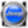Катализатор Jeep нейтрализатор каталический, сажевый фильтр продать дорого: www.kat63.com