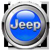 Катализатор JEEP купим дорого: www.kat63.com