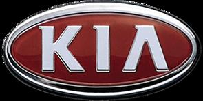КАТ63: ПРОДАТЬ КАТАЛИЗАТОР KIA, Volkswagen, Volvo, Toyota, Suzuki, СДАТЬ каталическиЙ нейтрализатор  Fiat, SEVEL, сажевыЙ фильтр Subaru, SMART, Skoda, SEAT, SAAB, RANGE ROVER, Renault, PEUGEOT, PSA, Citroen, Opel, Nissan, Mitsubishi, Mercedes-Benz, MAZDA, Land Rover, Jaguar, Honda, Ford, Lexus, Acura, Alfa Romeo, Audi, Bentley, Cadillac, Chery, Chevrolet, Daewoo, Dodge, GAZ, Geely, Hawtai, Infiniti, Jeep, Lifan, Lincoln, Mazda, Mini, Porsche, SsangYong, UAZ, VAZ: www.kat63.com . KAT63 - самые высокие цены на КАТАЛИЗАТОРЫ!
