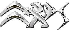 КАТ63: КАТАЛИЗАТОРЫ PSA, Fiat, SEVEL,  ПРОДАТЬ, СДАТЬ каталическиЙ нейтрализатор, сажевыЙ фильтр Volvo, Volkswagen, Toyota, Skoda, SEAT, SAAB, RANGE ROVER, Renault, Opel, Nissan, Mitsubishi, Mercedes-Benz, MAZDA, Lexus, Land Rover, Acura, Alfa Romeo, Audi, Bentley, Cadillac, Chery, Chevrolet, Citroen, Daewoo, Dodge, Ford, GAZ, Geely, Hawtai, Honda, Hyundai, Infiniti, Jaguar, Jeep, Lifan, Lincoln, Mazda, Mini, Porsche, SsangYong, Subaru, Suzuki, UAZ, VAZ: www.kat63.com . KAT63 - самые высокие цены на КАТАЛИЗАТОРЫ!