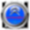 Катализатор CITROEN нейтрализатор каталический, сажевый фильтр продать дорого: www.kat63.com
