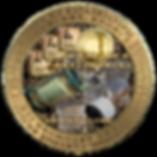 КАТ63: Купим б/у катализаторы по самым высоким ценам в Самаре. Вырезанные, выбитые, в корпусе катализаторы.  Керамические, железные катализаторы, сажевый фильтр, все виды и типы.  Подробности на сайте : www.kat63.com