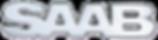 ПРОДАТЬ КАТАЛИЗАТОР SAAB, RANGE ROVER, Renault, PEUGEOT, PSA, Citroen, Opel, Nissan, Mitsubishi, Mercedes-Benz, MAZDA, Land Rover, Jaguar, Honda, Ford, СДАТЬ каталическиЙ нейтрализатор  Fiat, SEVEL, сажевыЙ фильтр Volvo, Volkswagen, Toyota, Skoda, SEAT,Lexus, Acura, Alfa Romeo, Audi, Bentley, Cadillac, Chery, Chevrolet, Daewoo, Dodge, GAZ, Geely, Hawtai, Infiniti, Jeep, Lifan, Lincoln, Mazda, Mini, Porsche, SsangYong, Subaru, Suzuki, UAZ, VAZ: www.kat63.com . KAT63 - самые высокие цены на КАТАЛИЗАТОРЫ!