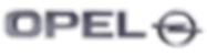 КАТ63: ПРОДАТЬ КАТАЛИЗАТОР Opel, Nissan, Mitsubishi, Mercedes-Benz, MAZDA, Land Rover, Jaguar, Honda, Ford, СДАТЬ каталическиЙ нейтрализатор PEUGEOT, PSA, Fiat, SEVEL, Citroen, сажевыЙ фильтр Volvo, Volkswagen, Toyota, Skoda, SEAT, SAAB, RANGE ROVER, Renault, Lexus, Acura, Alfa Romeo, Audi, Bentley, Cadillac, Chery, Chevrolet, Daewoo, Dodge, GAZ, Geely, Hawtai, Infiniti, Jeep, Lifan, Lincoln, Mazda, Mini, Porsche, SsangYong, Subaru, Suzuki, UAZ, VAZ: www.kat63.com . KAT63 - самые высокие цены на КАТАЛИЗАТОРЫ!