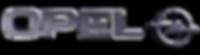 Купим КАТАЛИЗАТОР Opel, Nissan, Mitsubishi, Mercedes-Benz, MAZDA Lexus Land Rover Acura Alfa Romeo Audi Bentley BMW Cadillac Chery Chevrolet Citroen Daewoo Dodge Fiat Ford GAZ Geely Hawtai Honda Hyundai Infiniti Jaguar Jeep Lifan Lincoln Mazda Mini Peugeot Porsche Renault Skoda SsangYong Subaru Suzuki Toyota UAZ VAZ Volkswagen Volvo : www.kat63.com . КАТ63 - самые высокие цены на каты!