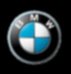 КАТ63: Скупка автомобильных б/у катализаторов BMW , вышедших из строя. Все типы и виды! Принимаем вырезанные, выбитые и в корпусе катализаторы. Керамические, железные катализаторы , сажевый фильтр от европейских, японских, американских автомобилей по самым высоким ценам!   Цена от 700 и до 3000 руб/кг : www.kat63.com
