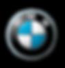 KAT63: ПРОДАТЬ КАТАЛИЗАТОР BMV, каталическиЙ нейтрализатор, сажевыЙ фильтр Volvo, Volkswagen, Toyota, Skoda, SEAT, SAAB, RANGE ROVER, Renault, Opel, Nissan, Mitsubishi, Mercedes-Benz, MAZDA, Lexus, Land Rover, Acura, Alfa Romeo, Audi, Bentley, Cadillac, Chery, Chevrolet, Citroen, Daewoo, Dodge, Fiat, Ford, GAZ, Geely, Hawtai, Honda, Hyundai, Infiniti, Jaguar, Jeep, Lifan, Lincoln, Mazda, Mini, Porsche, SsangYong, Subaru, Suzuki, UAZ, VAZ: www.kat63.com . KAT63 - самые высокие цены на каты!