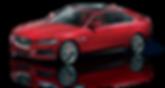 КАТ63: КУПИМ КАТАЛИЗАТОРЫ Jaguar, каталические нейтрализаторы Honda, Ford, PEUGEOT, PSA, Fiat, SEVEL, Citroen, сажевые фильтры Volvo, Volkswagen, Toyota, Skoda, SEAT, SAAB, RANGE ROVER, Renault, Opel, Nissan, Mitsubishi, Mercedes-Benz, MAZDA, Lexus, Land Rover, Acura, Alfa Romeo, Audi, Bentley, Cadillac, Chery, Chevrolet, Daewoo, Dodge, GAZ, Geely, Hawtai, Infiniti, Jeep, Lifan, Lincoln, Mazda, Mini, Porsche, SsangYong, Subaru, Suzuki, UAZ, VAZ: www.kat63.com . KAT63 - самые высокие цены на КАТАЛИЗАТОРЫ!