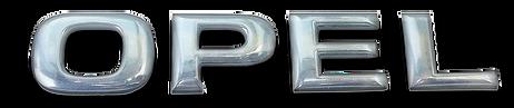 KAT63: ПРОДАТЬ КАТАЛИЗАТОР Opel, Nissan, Mitsubishi, Mercedes-Benz, MAZDA, Land Rover, Jaguar, Honda, Ford, каталическиЙ нейтрализатор PEUGEOT, PSA, Fiat, SEVEL, Citroen, сажевыЙ фильтр Volvo, Volkswagen, Toyota, Skoda, SEAT, SAAB, RANGE ROVER, Renault, Lexus, Acura, Alfa Romeo, Audi, Bentley, Cadillac, Chery, Chevrolet, Daewoo, Dodge, GAZ, Geely, Hawtai, Infiniti, Jeep, Lifan, Lincoln, Mazda, Mini, Porsche, SsangYong, Subaru, Suzuki, UAZ, VAZ: www.kat63.com . KAT63 - самые высокие цены на КАТАЛИЗАТОРЫ!