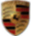 НЕЙТРАЛИЗАТОР и Сажевый фильтр Porsche б\у КУПИМ в Самаре