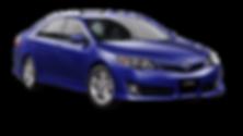 Катализатор и Сажевый фильтр Toyota  б\у КУПИМ в Самаре