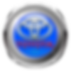 Катализатор TOYOTA нейтрализатор каталический, сажевый фильтр продать дорого : www.kat63.com