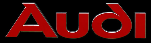 КАТ63: КУПИМ КАТАЛИЗАТОР Audi, Alfa Romeo, IVECO, ISUZU, PEUGEOT, LANCIA, KIA, Volkswagen, Volvo, Toyota, Suzuki, каталическиЙ нейтрализатор  Fiat, SEVEL, сажевыЙ фильтр Subaru, SMART, Skoda, SEAT, SAAB, RANGE ROVER, Renault, PSA, Citroen, Opel, Nissan, Mitsubishi, Mercedes-Benz, MAZDA, Land Rover, Jaguar, Honda, Ford, Lexus, Acura, Bentley, Cadillac, Chery, Chevrolet, Daewoo, Dodge, GAZ, Geely, Hawtai, Infiniti, Jeep, Lifan, Lincoln, Mazda, Mini, Porsche, SsangYong, UAZ, VAZ: www.kat63.com . KAT63 - самые высокие цены на КАТАЛИЗАТОРЫ!