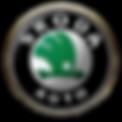Катализатор и Сажевый фильтр Skoda б\у КУПИМ в Самаре
